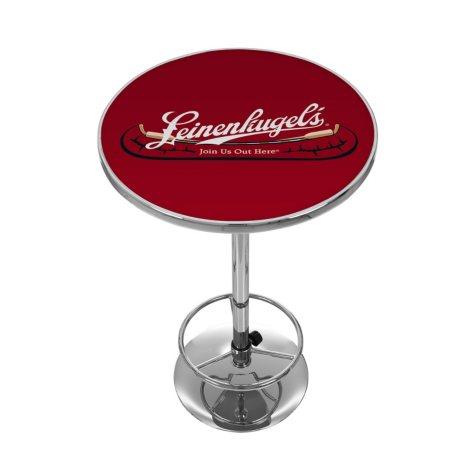 Leinenkugel's Pub Table