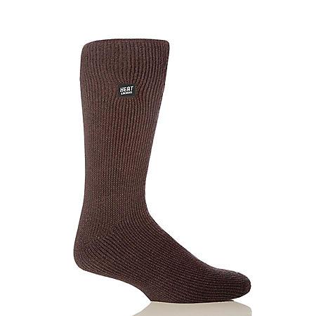 Heat Lockers® Men's Socks - 2 Pair/Pack