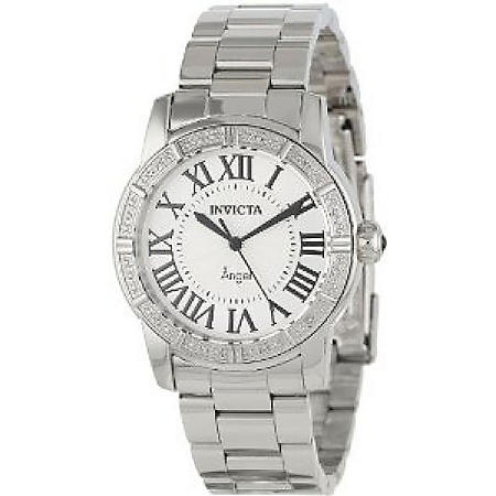 ACCENTED ANGEL MSRP $215.00- LADIES
