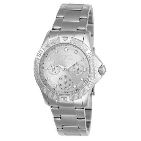Invicta Women's Angel Lady 36.5mm Watch