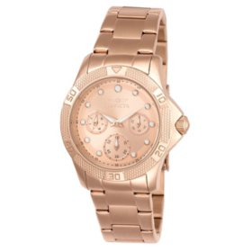 Invicta Women's Angel Lady 36.5mm Watch