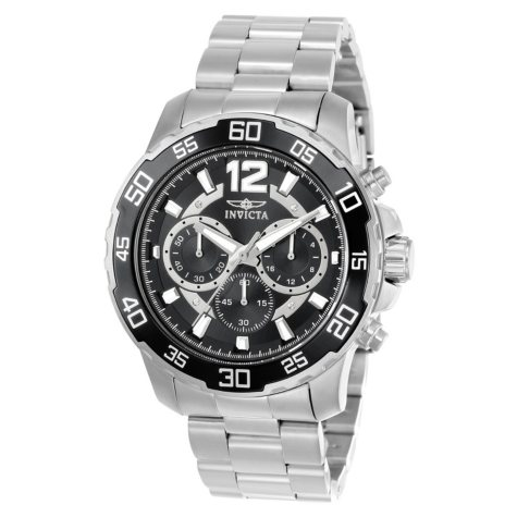 Invicta Men's Pro Diver 45mm Watch