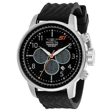 Invicta Men's S1 Rally 48mm Watch
