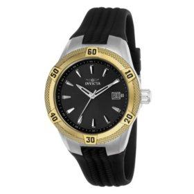 Invicta Women's Angel Lady 38mm Watch