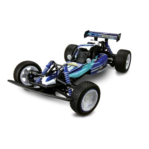 1/10 RC Jet Panther (2.4GHz Rechargeable)