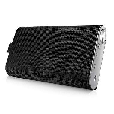 Samsung Portable Bluetooth® Speaker