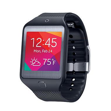 Samsung Gear 2 Neo Smart Watch