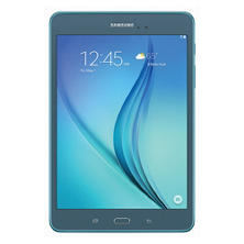 "Samsung 8.0"" Galaxy Tab A 16GB Tablet (Various Colors)"