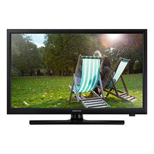 Samsung 24? Class HD LED TV ? LT24E310ND/ZA