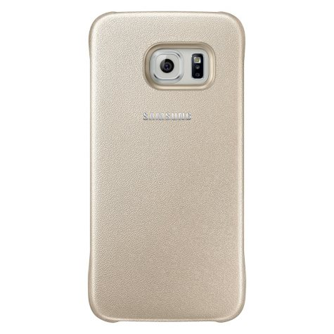 Samsung Protective Cover for Samsung Galaxy S6