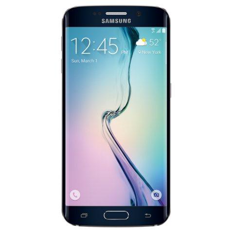 Samsung Galaxy S6 edge - Verizon