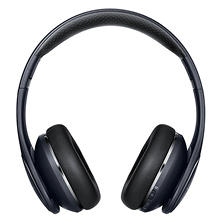 Speakers headphones sams club top rated samsung level on wireless pro bluetooth headphones fandeluxe Image collections