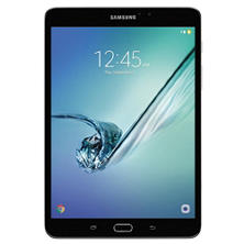 "Samsung 8.0"" Galaxy Tab S2 32GB (Various Colors)"