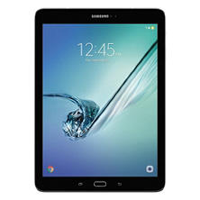 "Samsung 9.7"" Galaxy Tab S2 32GB (Various Colors)"