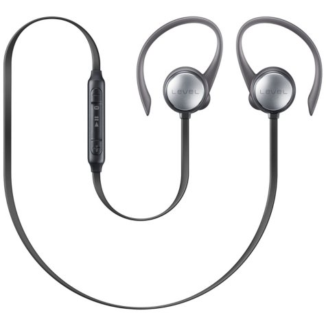Samsung Level Active (Assorted Colors)