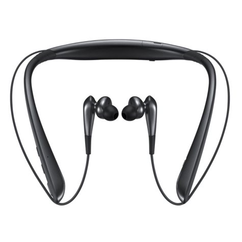 Samsung Level U Pro Headphones with ANC (Assorted Colors)