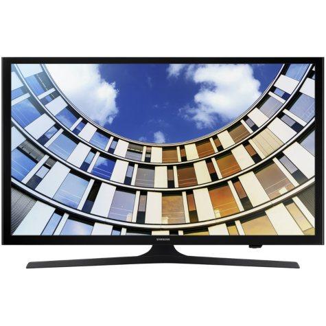 "SAMSUNG 49"" Class (1080p) Full HD Smart LED TV - UN49M5300AFXZA"