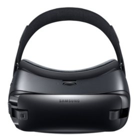Samsung Gear VR (2016) - Black