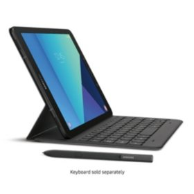 "9.7"" Galaxy Tab S3 w/ S Pen 32 GB - Various Colors"