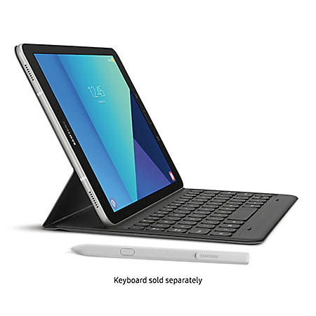 """SAMSUNG 9.7"""" Galaxy Tab S3 32GB Android 7.0 WiFi Tablet with S Pen (Various Colors)"""