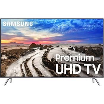 Samsung UN75MU800D 75