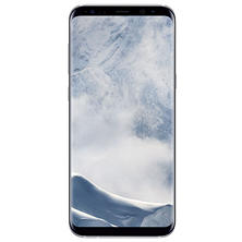 Samsung Galaxy S8+ - Sprint