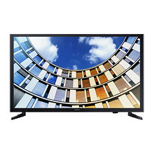 "Samsung 32""  Class M530D Series - Smart LED TV - 1080p, 120MR - UN32M530D"