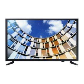 """Samsung 32""""  Class M530D Series - Smart LED TV - 1080p, 120MR - UN32M530D"""