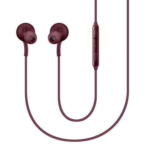 Samsung Earphones Tuned By AKG - Various Colors