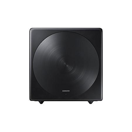 SAMSUNG 0.1 Channel Subwoofer for Sound + Soundbars - SWA-W700/ZA