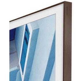 "Samsung 55"" Customizable Frame (Various Colors)"