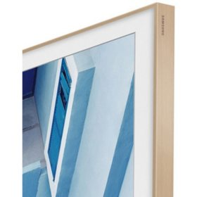 "Samsung 65"" Customizable Frame (Various Colors)"