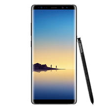 Samsung Galaxy Note8 - Sprint (Choose Color)