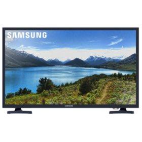 "Samsung 32""  4000 Series - HD LED TV - 720p (UN32J4001AFXZA)"
