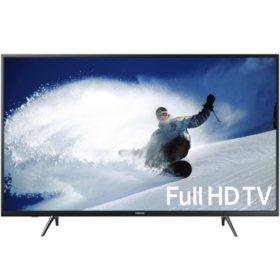 Smart TVs - Sam\'s Club