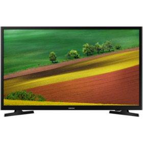 "Samsung 32"" Class HD (720p) HD Smart LED TV - UN32M4500BFXZA"
