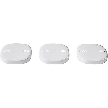 Samsung SmartThings Wi-Fi (3-Pack)