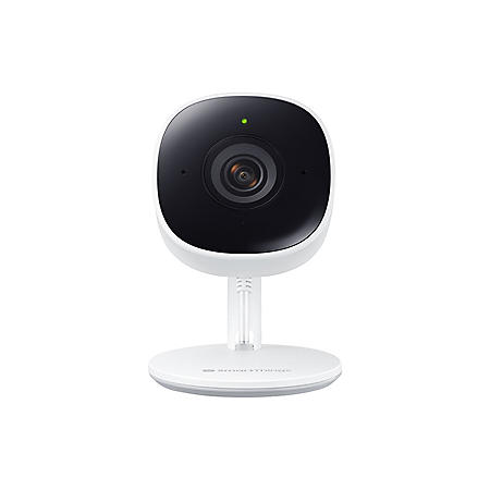 Samsung SmartThings Camera
