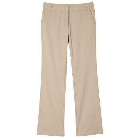 Arrow Girls' Skinny Pants