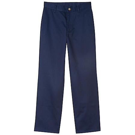 Arrow Boys' Pants