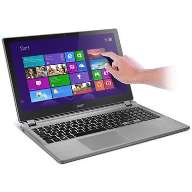 Acer V5 552p X440 X637 15 6