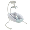 Fisher-Price Revolve Swing FBL70 Deals
