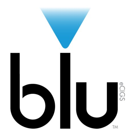 Blu Vanilla Disposable E-Cigarette (1 ct.)