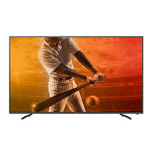 "Sharp 60"" Class 1080p SMART LED TV - LC-60N5100U"