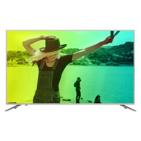 "Sharp 43"" Class 4K  Smart TV - LC-43N7000U"