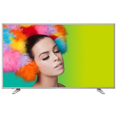 "Sharp 65"" Class 4K HDR Smart TV - LC-65P620U"