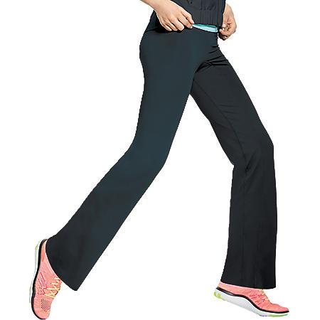 Hue Yoga Legging