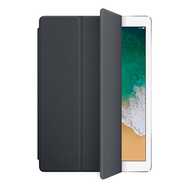 Apple Smart Cover for 12.9in iPad Pro (Charcoal Gray) - Sam\u0027s Club