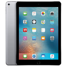 "Apple iPad Pro (9.7"") Wi-Fi - Choose Color and Size (GB)"