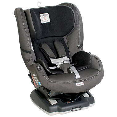 Peg Perego Primo Viaggio Sip 5 65 Convertible Car Seat Choose Atmosphere Or Ice
